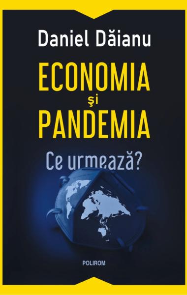 economia si pandemia