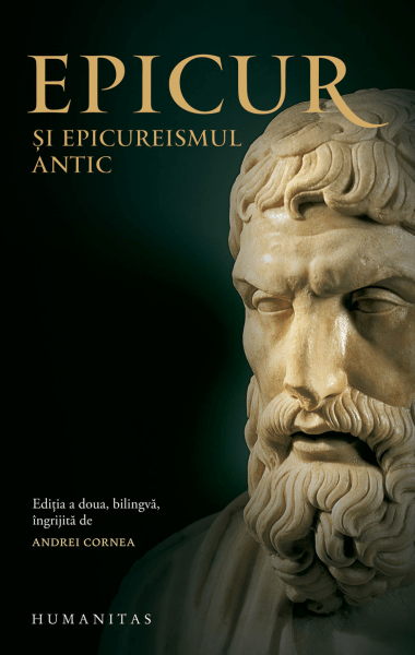 epicur si epicurismul antic