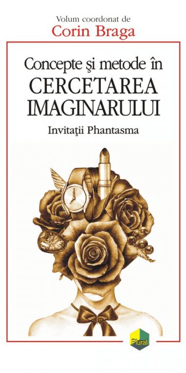 cercetarea imaginarului