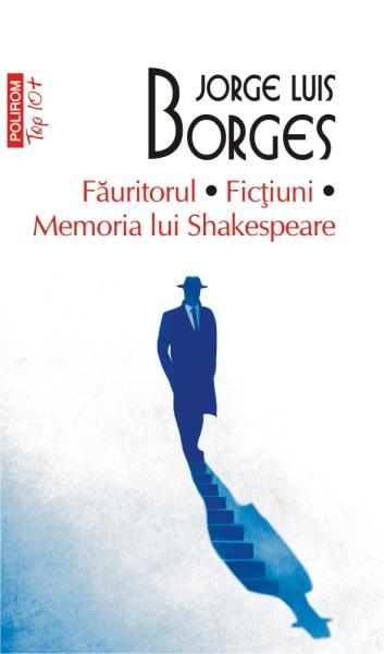 fauritorul fictiuni memoria lui shakespeare