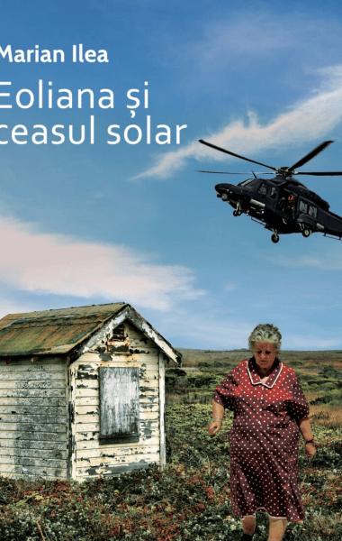 ep;oama si ceasul solar