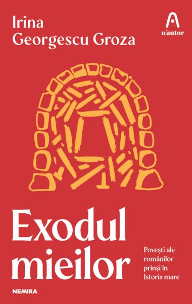 exodul mieilor